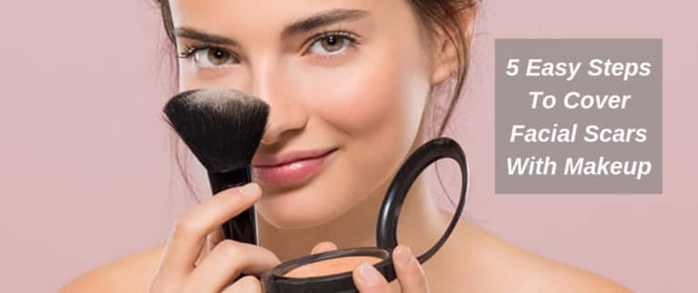 easy-steps-to-cover-facial-scars-with-makeup