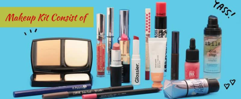 makeup-kit-consist-of